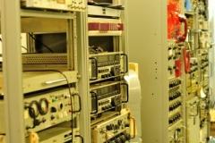 RadioRoom3